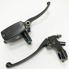 New Brake and Clutch Master Cylinders HONDA CB200/350/360/400/450/500/550/600