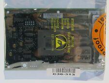 Cisco 72-7213-03 DES/3DES/AES VPN Encryption/Compression