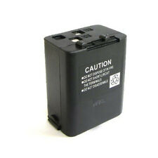 PB13 PB-13 Battery For KENWOOD TH-27 TH-27E TH-28 TH-47E TH-78 TH-78E TH-78A