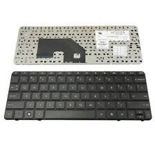 New For Hp Mini 110-3107tu, Mp-09k83us-E45 Laptop Keyboard Keypad