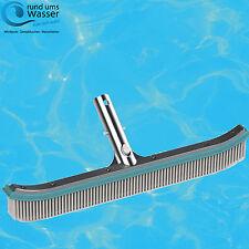 Bayrol Reinigungsbürste 45cm Pool Schwimmbad Reinigung Pflege