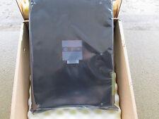 Allen Bradley 1775MED B Error Correcting Ram Memory 128K NEW!!! Sealed Bag