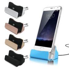 Markenlose Handy-Dockingstationen mit USB