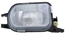 Hella H12976011 Driving And Fog Light
