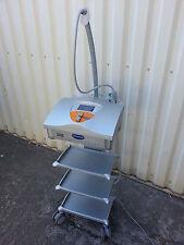STARVAC SP3 Palper-Rouler Sans Accessoires                                (GP31)