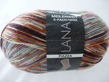 14 gris 50 G Lana creativo lana Grossa-lace seta-FB