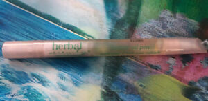 BeautiControl Herbal Serenity Aromatherapy Show of Hands Cuticle Oil Pen Sealed