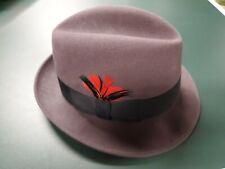 Bailey Wool Hat 7 3/8