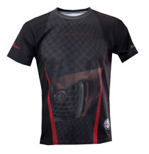 Alfa Romeo Stelvio T-shirt Maglietta Camiseta Sport Outdoor Travel Geschenk 10