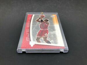 Card Protectors Holders 🏀 Premium 20 PT Sports Cards MLB NBA NFL 1 Screw 5 Ct