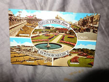 Arun Collectable Sussex Postcards