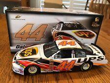 UPS Dale Jarrett RCCA 2007 CAMRY Toyota 1:24 LOW #0003! New!