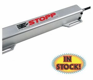Estopp ESK001 - Standard E-Stopp Electric Emergency Brake Kit