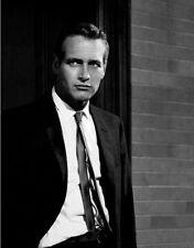 Paul Newman 04 # Stampa 35x50 Poster Cinema Film Americano, Papi, Papi arte