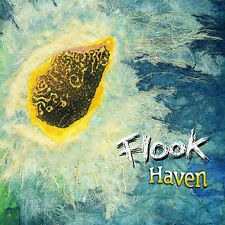 Haven FLOOK Great Shape Hard to Find