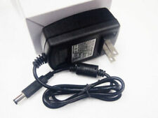 PC Engine Core II power supply adapter white Core FC SFC MD SMS NES console