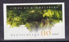 Postfrische Briefmarken aus der BRD (ab 2000) mit