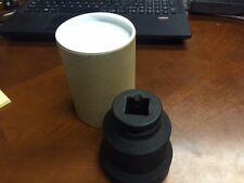 TMFS 7  Axial Lock Nut Sockets SKF tool  new
