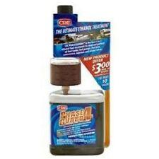 CRC 06143 Ethanol Fuel Treatment