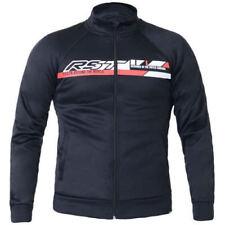 Productos de vestimenta RST color principal negro talla L para motoristas