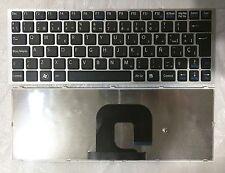 SONY PCG-31311L PCG-31211L PCG-31211M PCG-31211T Vpcya Vpcyb Keyboard Spanish YB