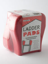 WINDOW CLEANERS LADDER MITTS/ LADDER PADS