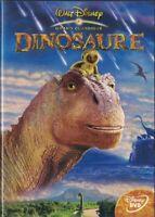 DVD DINOSAURE WALT DISNEY