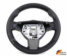Opel Astra H + Zafira B + Vectra C volante nuevo refieren con Alcantara AR.: 679