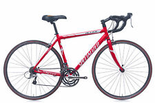 2006 Specialized Allez Elite Triple Road Bike 54cm Medium Aluminum Shimano