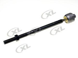 Steering Tie Rod End-Premium XL Extended Life MAS TI91490XL