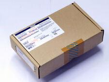 Lenovo 94Y5200 Intel x710 ML2 4x 10Gbe SFP+ 94Y5202 NEU ( Ibm )