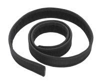 Inner Duty Belt Trouser Underbelt Inner Hook & Loop Nylon Security Military