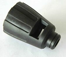 HITACHI - LOCATOR ASSY for W6V4 Screwgun - p/n 323487