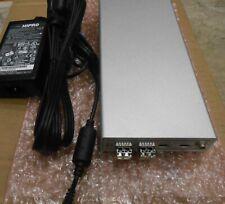 ATTO FC 2082 ThunderLink Thunderbolt TLFC-2082-D00  2 to 8Gb/s FC