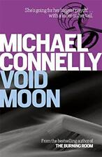 Void Moon by Michael Connelly | Paperback Book | 9781409116950 | NEW
