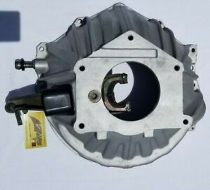 Chevy Sm465 Four Speed Bellhousing DRIVER SIDE SLAVE CYL