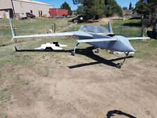 1978 Varieze Canard pusher homebuilt airplane project NO RESERVE AUCTION