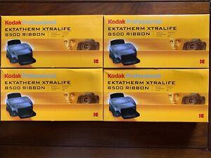 Kodak Professional Ektatherm XTRALIFE 8500 GLOSSY Ribbon