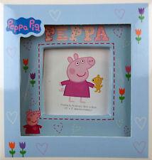 Photos/Picture Frames Décor Items for Children