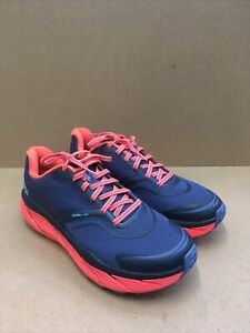 Hoka One One Women's Napali ATR Running Shoes - UK Size 5.5