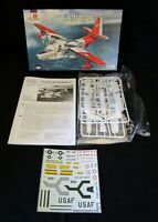 Amodel ~ SA - 16A Albatros ~ Model # 1401 ~ *New*
