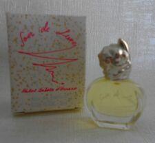 Miniature de parfum Soir de Lune d'Hubert Isabelle d'Ornano EDP 2ml plein