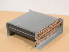 Indus Wärmetauscher CCJ1623 Industrie-Warmlufttauscher Heizungskühler