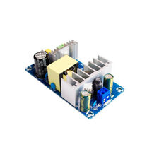 24V Hot Stable High Power Supply Board AC-DC Module 4A To 6A Switching Power