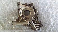 MONDEO MK3 ST220 3.0L V6 DURATEC ENGINE OIL PUMP