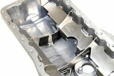 FMBSMP18T - Forge Motorsport Baffled Sump - VAG 1.8T Engines