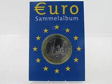 Euro Sammelalbum