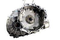 9674557880 CAMBIO AUTOMATICO PEUGEOT 508 2.2 150KW 5P D AUT (2012) RICAMBIO USAT