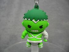 Marvel Collectors * Gladiator Hulk * Figural Key Chain Blind Bag Keychain NEW