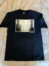 Fitted Hawaii T Shirt - Medium